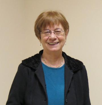 Dr. Vincze Katalin