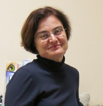 Dr. Tóth Sarolta