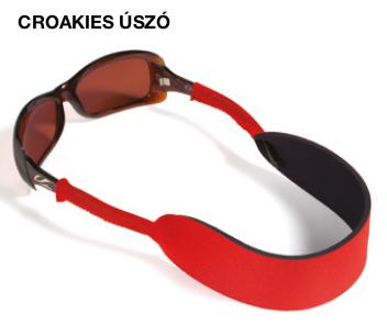 croakies_uszo
