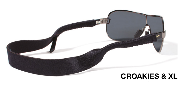 croakies_xl