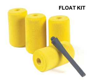 float_kit